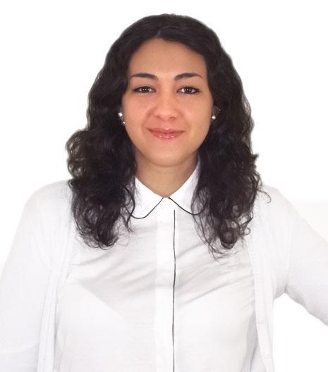 Lic. Pamela López Rodón