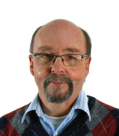 Ing. Claudio M.C. Tedeschi