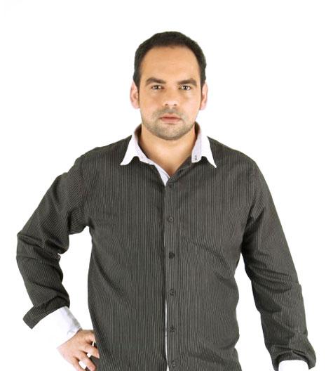Ing. Fernando Parente